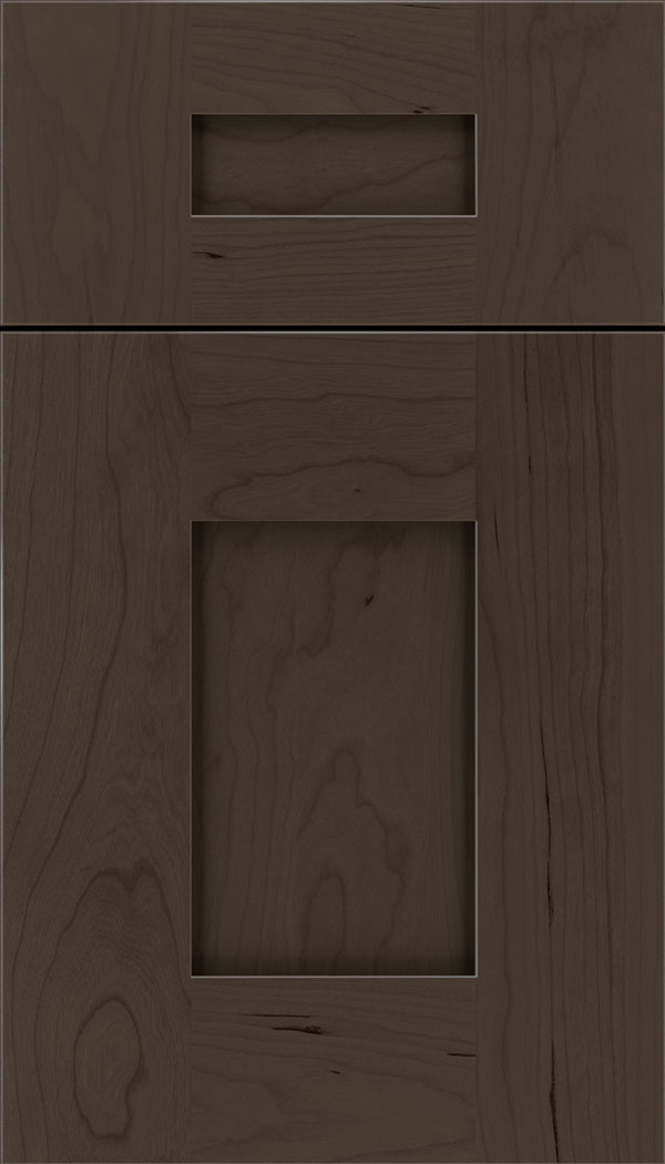newhaven_5pc_cherry_shaker_cabinet_door_thunder