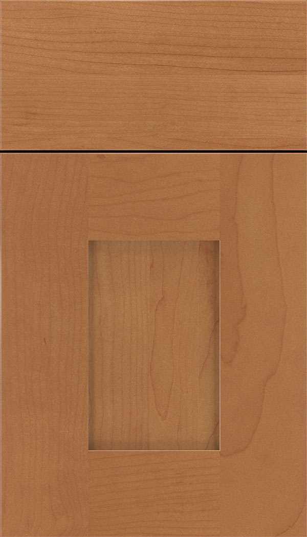 newhaven_maple_shaker_cabinet_door_nutmeg