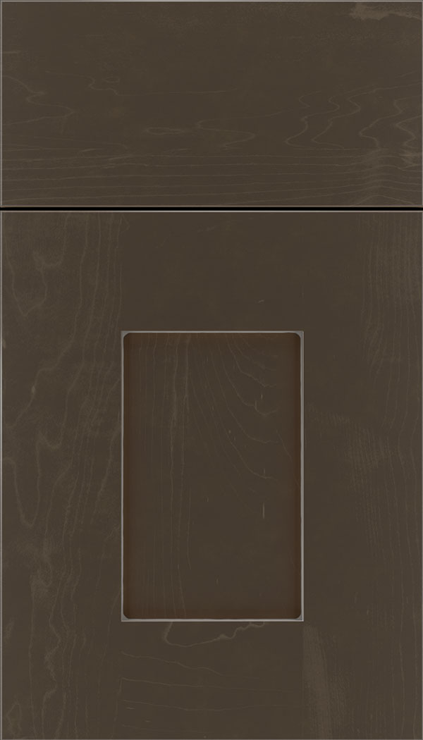 newhaven_maple_shaker_cabinet_door_thunder_pewter