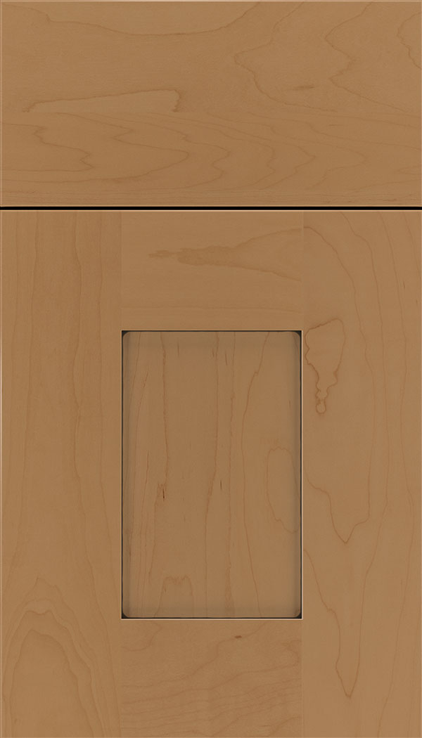 newhaven_maple_shaker_cabinet_door_tuscan_black