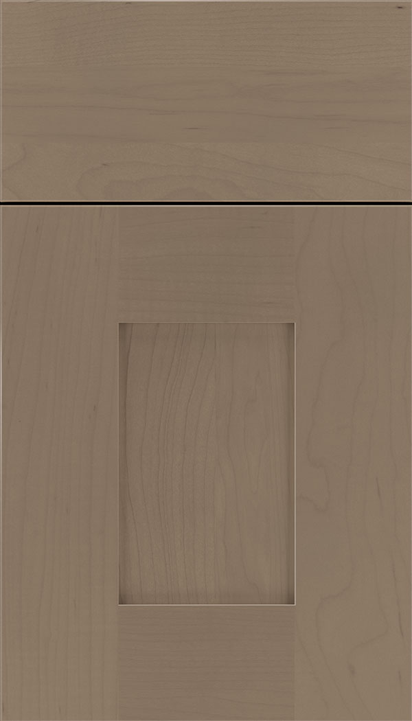 newhaven_maple_shaker_cabinet_door_winter