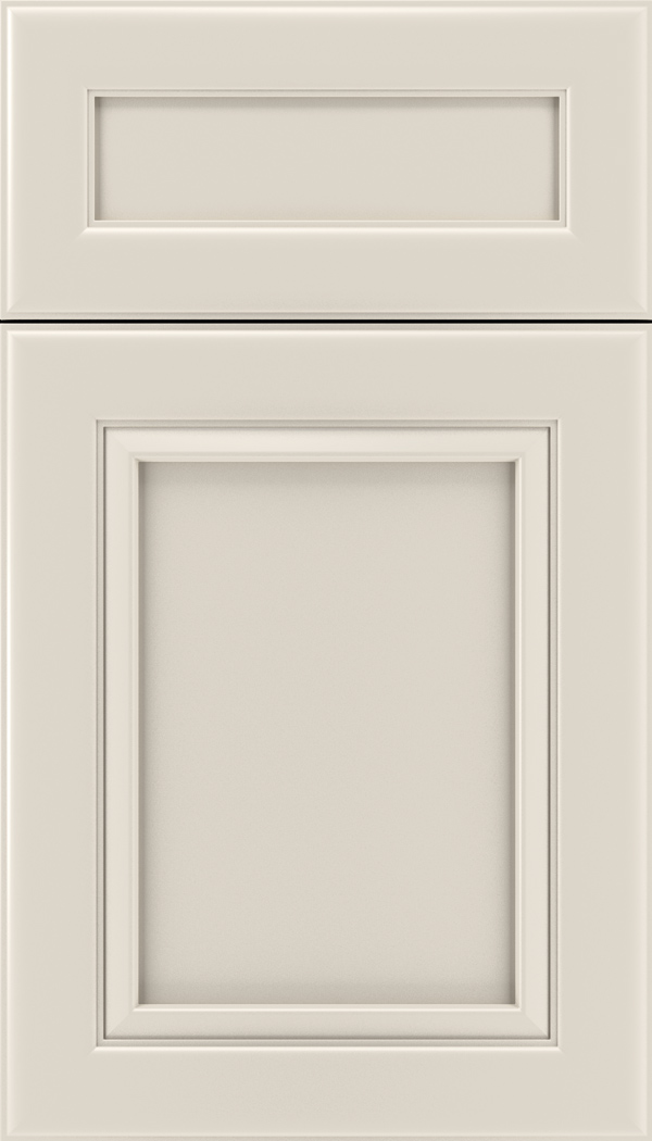 paloma_5pc_maple_flat_panel_cabinet_door_drizzle