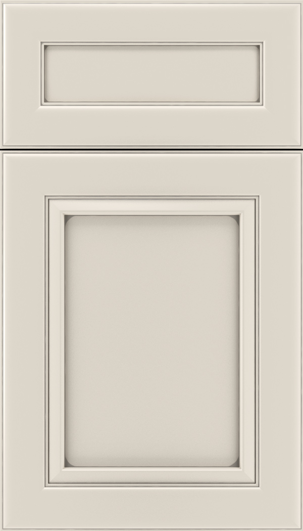 paloma_5pc_maple_flat_panel_cabinet_door_drizzle_pewter