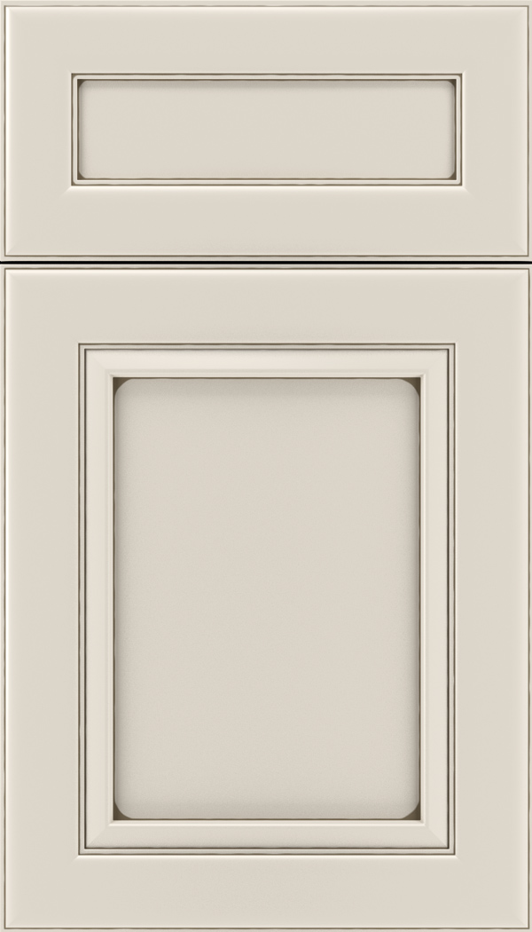 paloma_5pc_maple_flat_panel_cabinet_door_drizzle_smoke