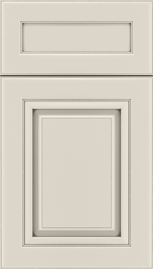 paxson_5pc_maple_raised_panel_cabinet_door_drizzle_pewter