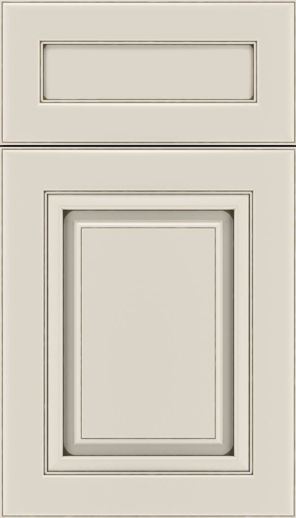 paxson_5pc_maple_raised_panel_cabinet_door_drizzle_smoke