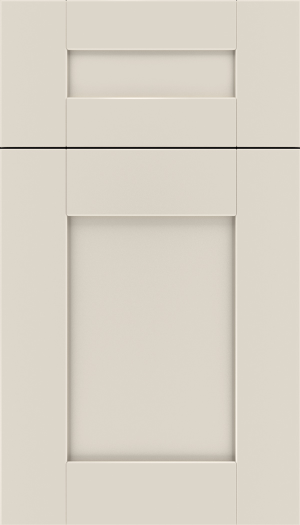 pearson_5pc_maple_flat_panel_cabinet_door_drizzle