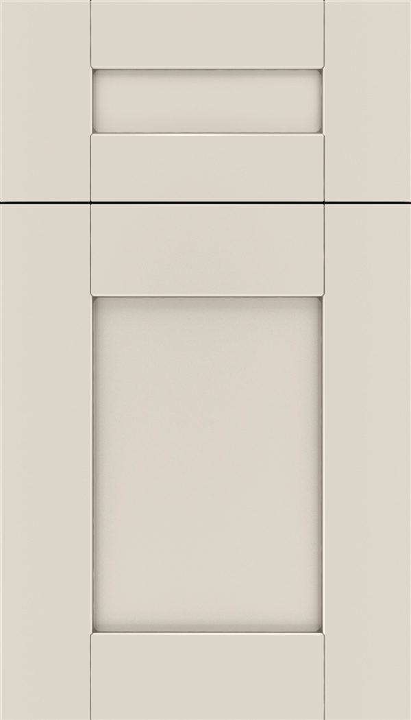 pearson_5pc_maple_flat_panel_cabinet_door_drizzle_pewter