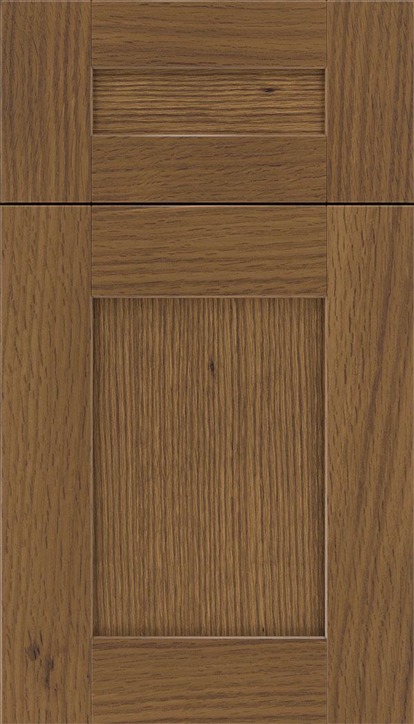 Tuscan Rift Oak Cabinet Finish Kitchen Craft Cabinetry