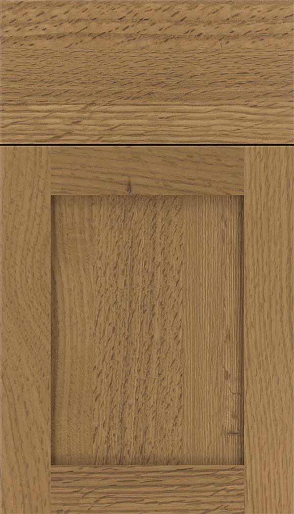 Tuscan Rift Oak Cabinet Finish Kitchen Craft Cabinetry