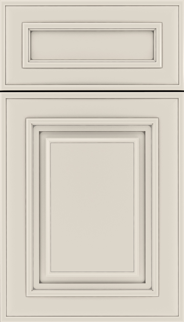 regency_5pc_maple_raised_panel_cabinet_door_drizzle_pewter