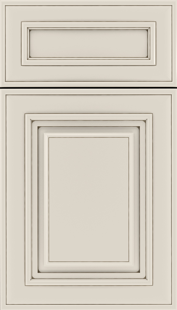 regency_5pc_maple_raised_panel_cabinet_door_drizzle_smoke