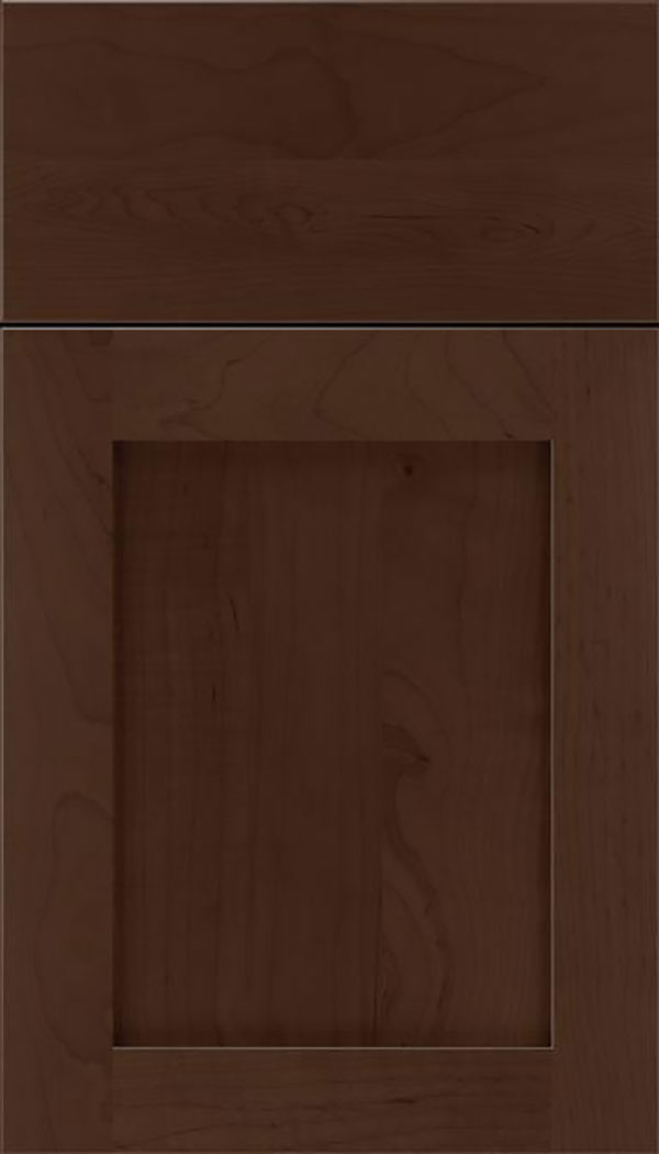 Shaker Cabinets In Contemporary Kitchen Kitchen Craft Cabinetry