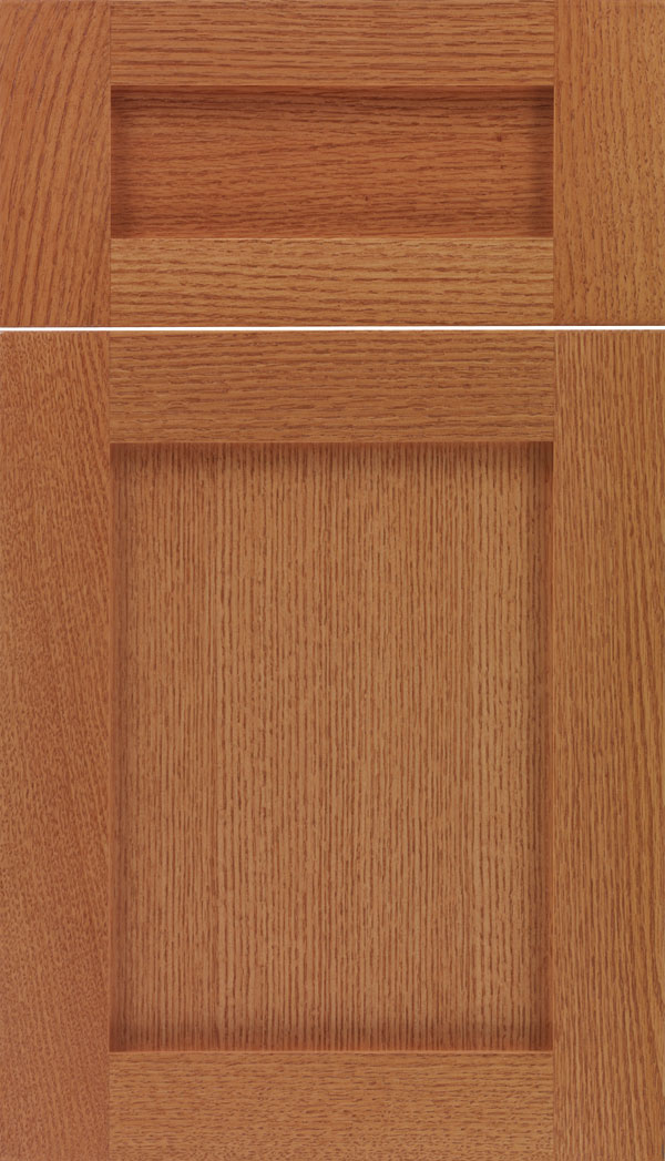 Salem Shaker Cabinet Door Integra Kitchen Craft