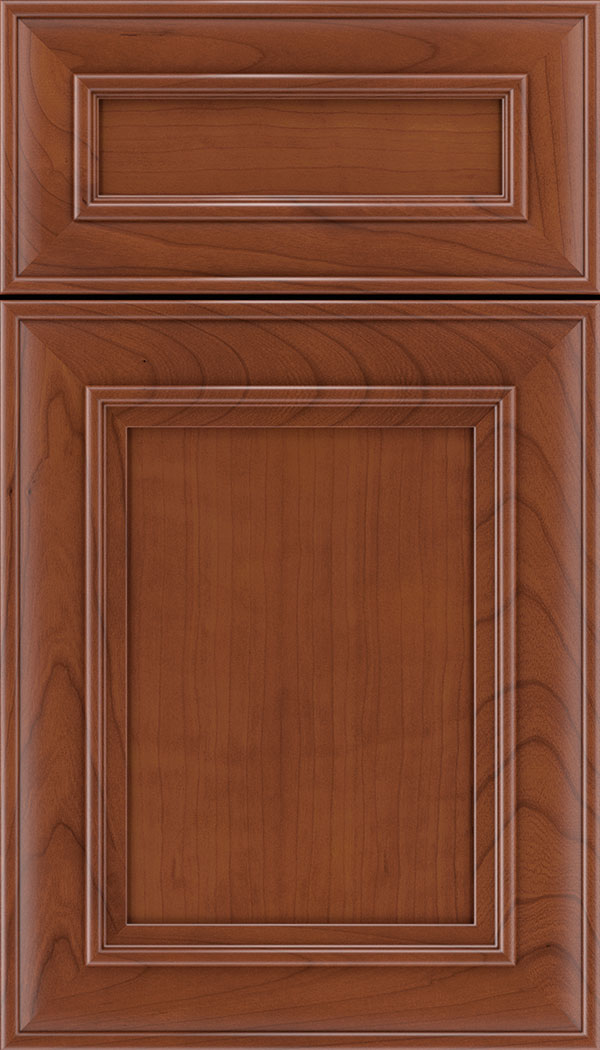 sheffield_5pc_cherry_recessed_panel_cabinet_door_russet