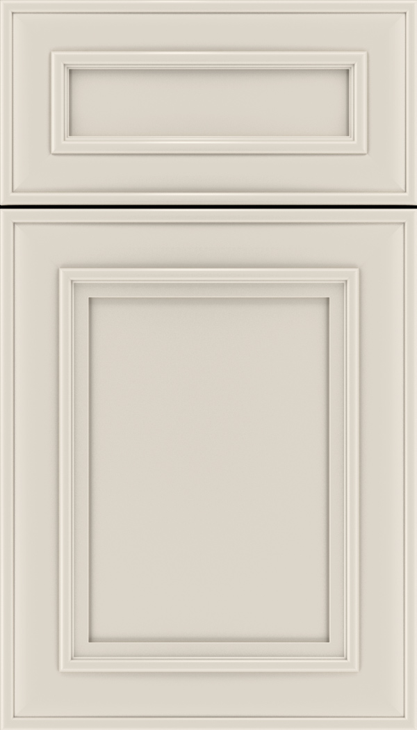 sheffield_5pc_maple_recessed_panel_cabinet_door_drizzle