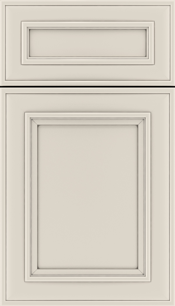 sheffield_5pc_maple_recessed_panel_cabinet_door_drizzle_pewter