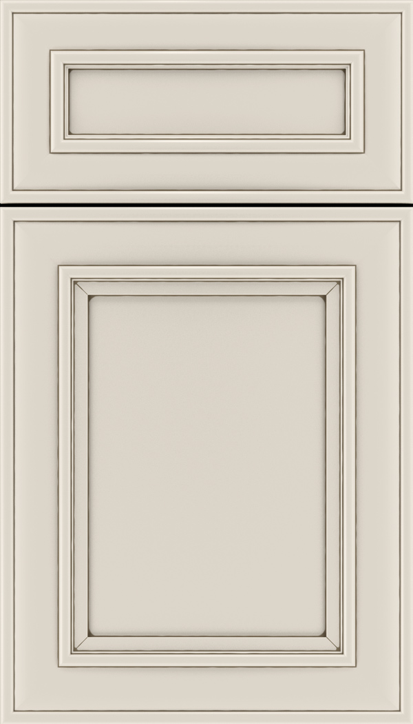sheffield_5pc_maple_recessed_panel_cabinet_door_drizzle_smoke