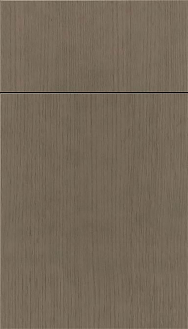 Winter Rift Oak Cabinet Finish Kitchen Craft Cabinetry