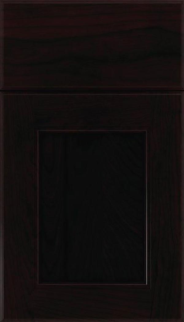 cherry shaker cabinet doors. Summit; Tamarind Cherry Shaker Cabinet Door In Espresso Doors
