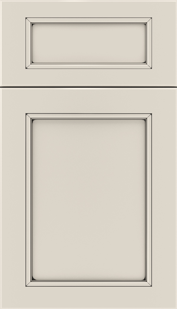 templeton_5pc_maple_recessed_panel_cabinet_door_drizzle_black