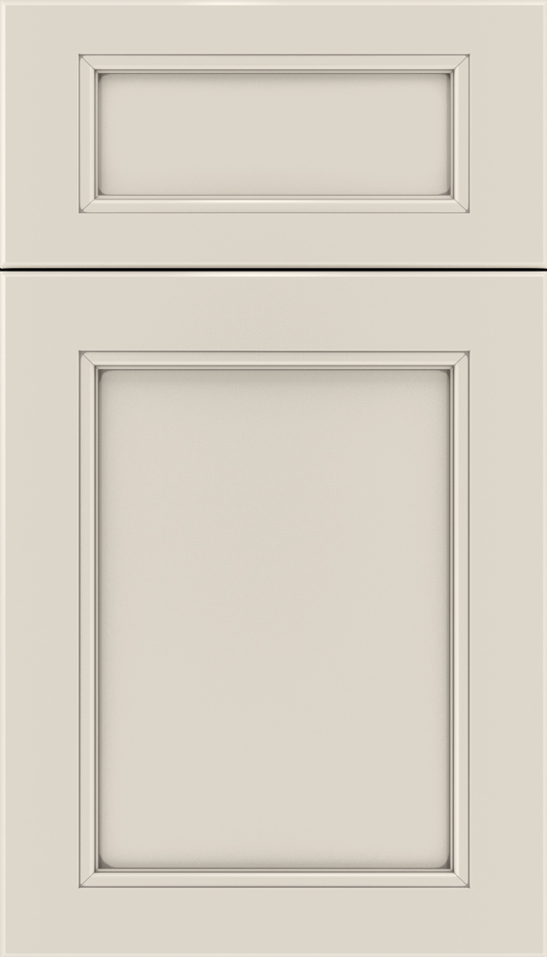 templeton_5pc_maple_recessed_panel_cabinet_door_drizzle_pewter