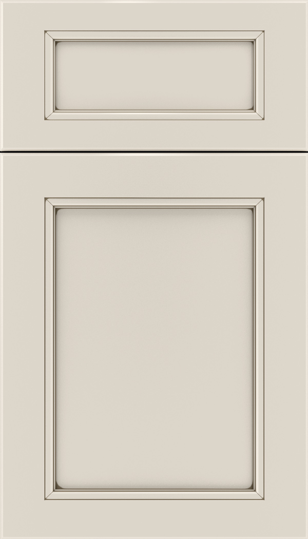 templeton_5pc_maple_recessed_panel_cabinet_door_drizzle_smoke