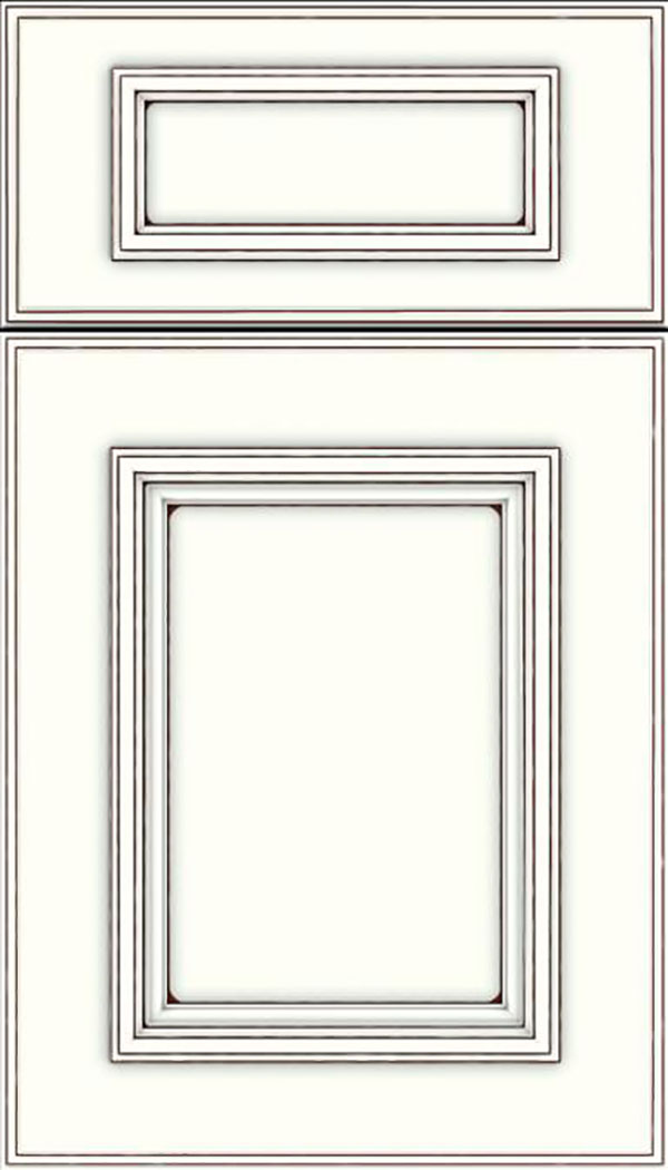 wellington_5pc_maple_flat_panel_cabinet_door_alabaster_mocha