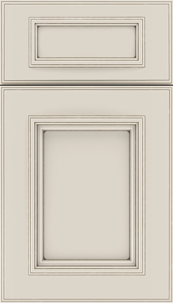 wellington_5pc_maple_flat_panel_cabinet_door_drizzle_smoke