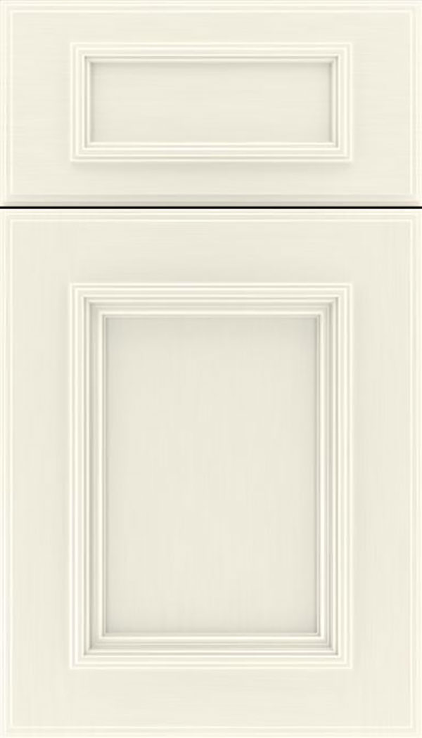 wellington_5pc_maple_flat_panel_cabinet_door_millstone