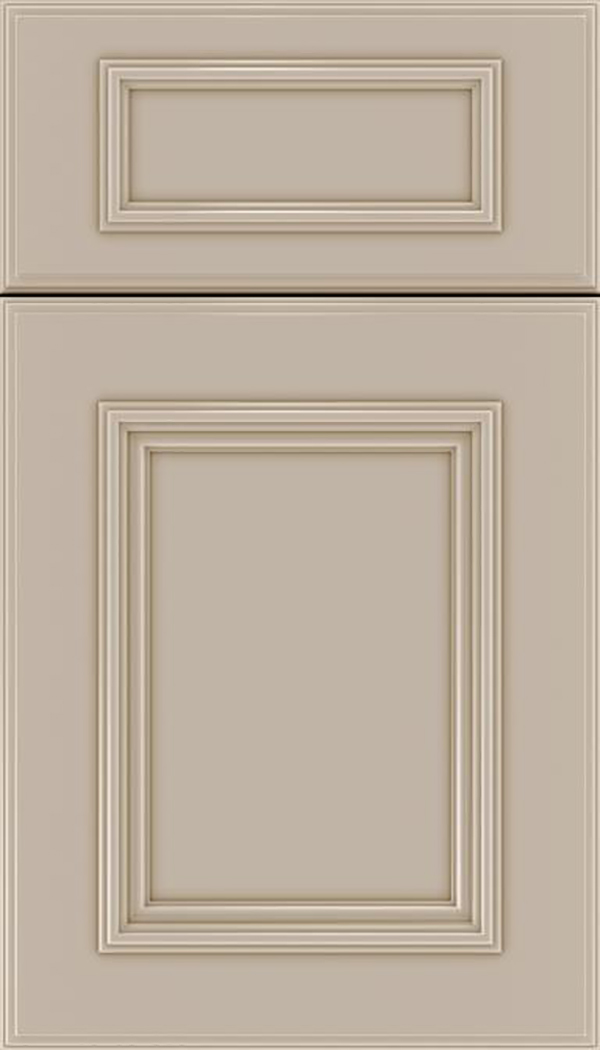 wellington_5pc_maple_flat_panel_cabinet_door_moonlight