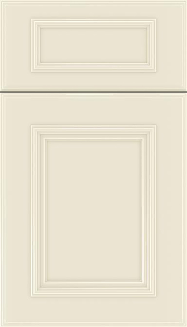wellington_5pc_maple_flat_panel_cabinet_door_seashell