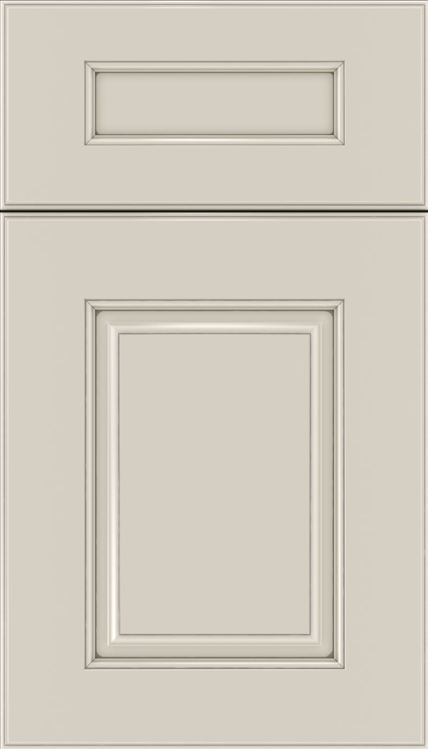 whittington_5pc_maple_raised_panel_cabinet_door_cirrus_pewter