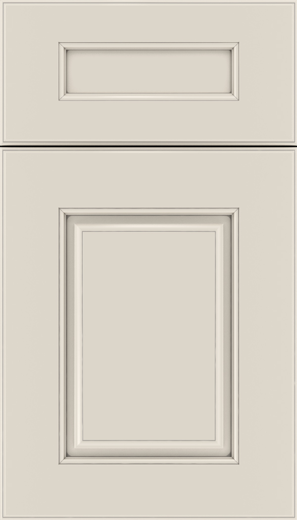 whittington_5pc_maple_raised_panel_cabinet_door_drizzle_pewter