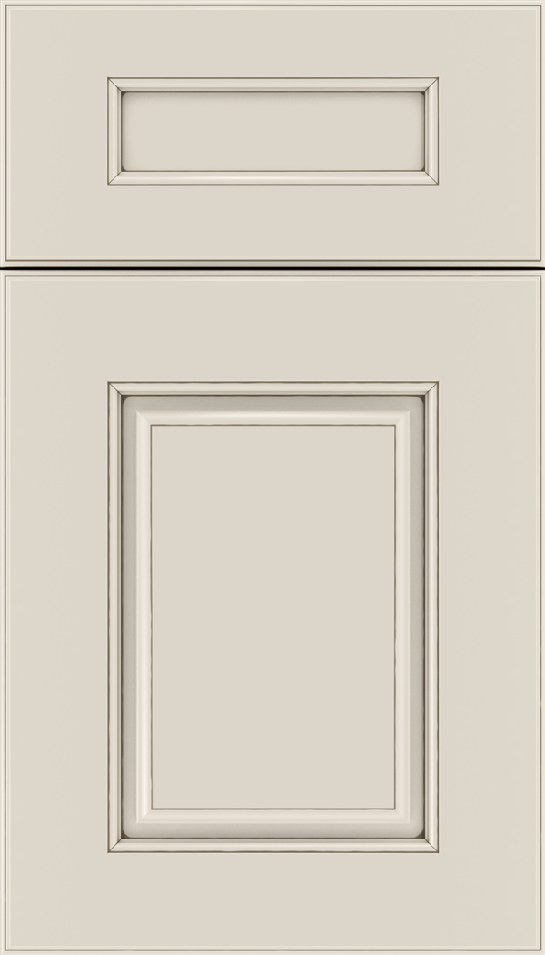 whittington_5pc_maple_raised_panel_cabinet_door_drizzle_smoke