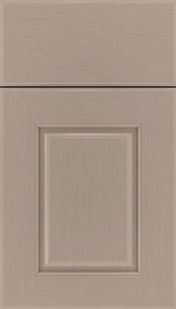 Portabello Maple Cabinet Finish Kitchen Craft Cabinetry