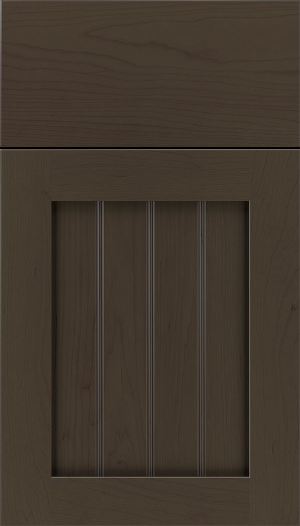 winfield_cherry_beadboard_cabinet_door_thunder
