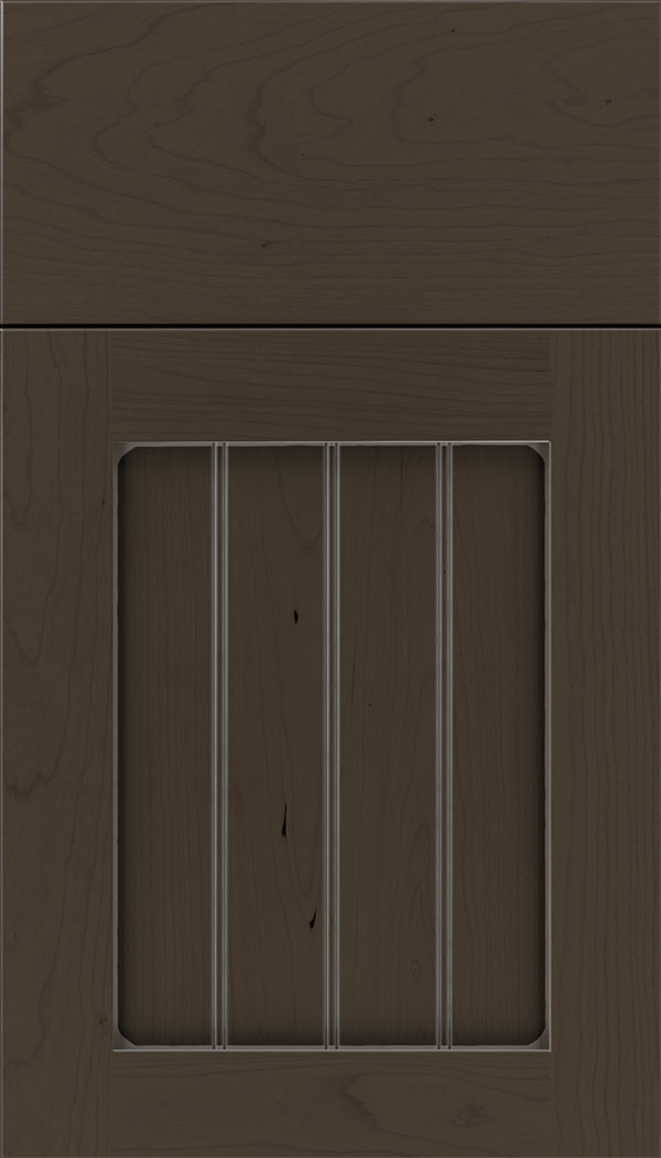 winfield_cherry_beadboard_cabinet_door_thunder_pewter