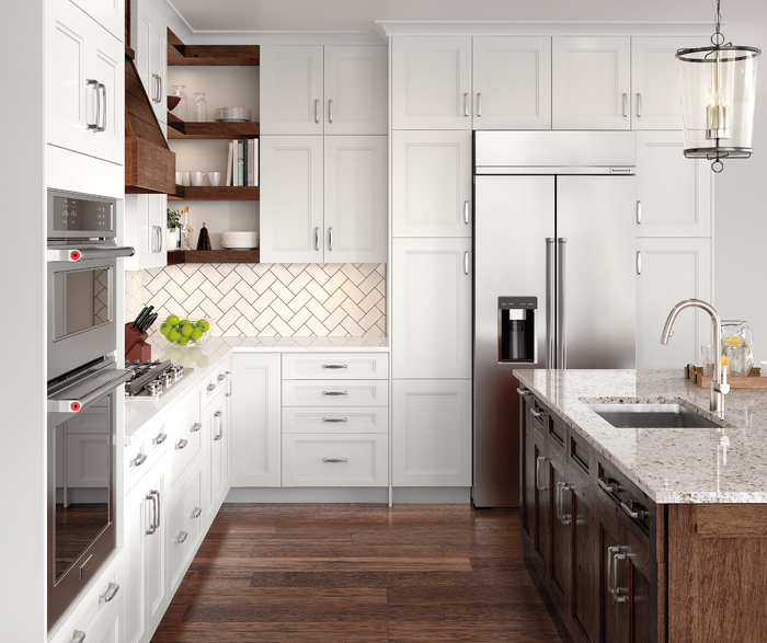 WhiteKitchen3