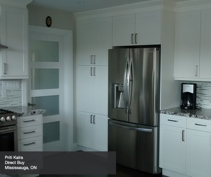 Light Maple Kitchen Cabinets - Kitchen Craft Cabinetry on maple bedroom furniture, built in entertainment cabinets, butler pantry cabinets, hickory kitchen cabinets, wood kitchen cabinets, black kitchen cabinets, rta kitchen cabinets, maple wood, maple lumber, honey maple cabinets,