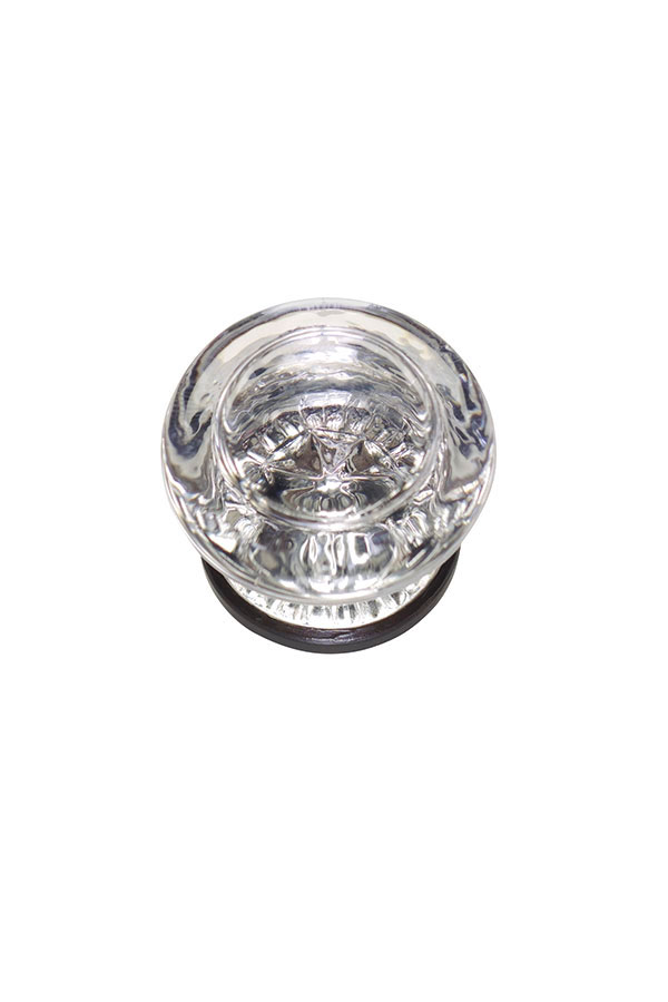 Classic Glass Cabinet Knob