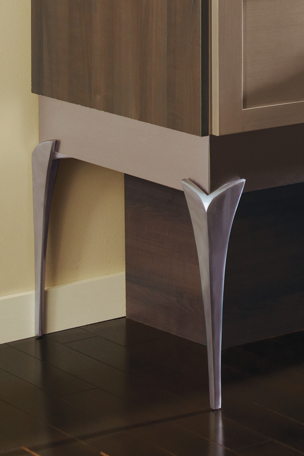 KC_Brushed_Aluminum_Tall_Tapered_Leg