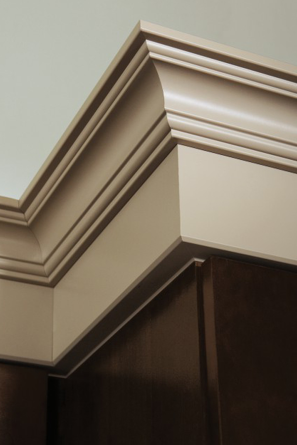KC_Stacked_Moulding