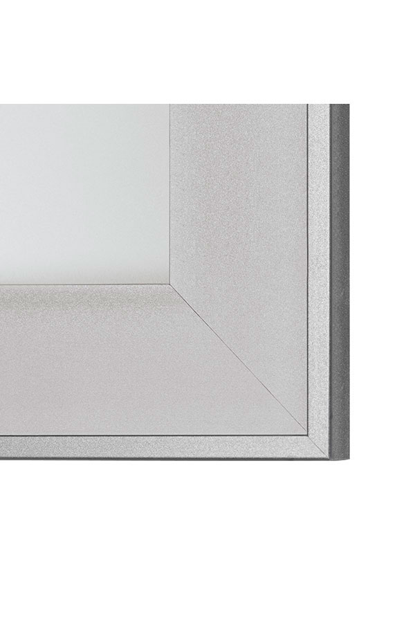 Glass Cabinet Doors Mullion Doors Kitchen Craft
