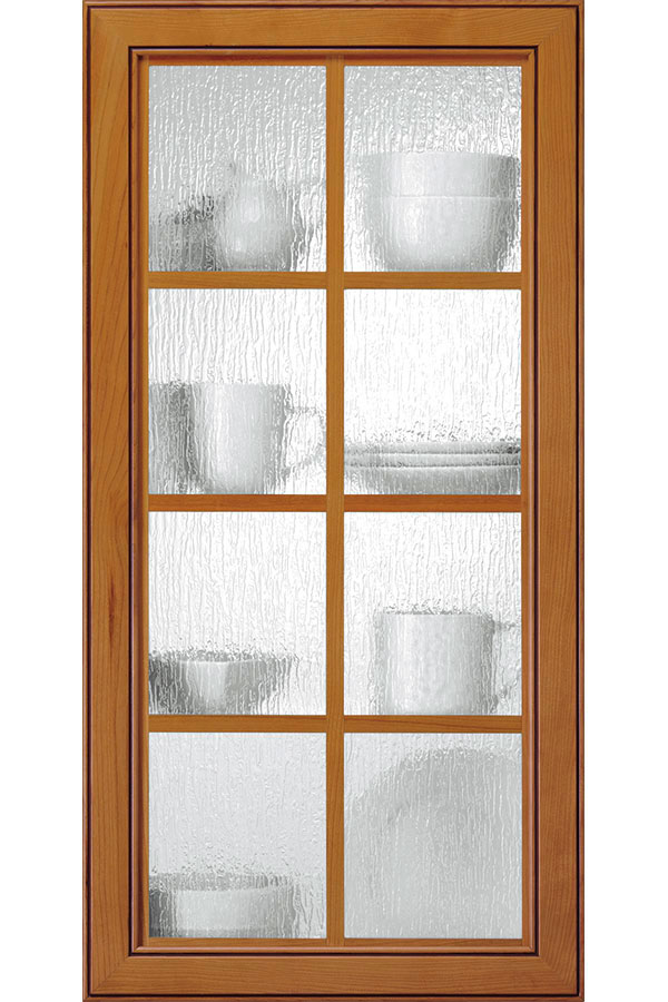 Craft Cabinets With Doors