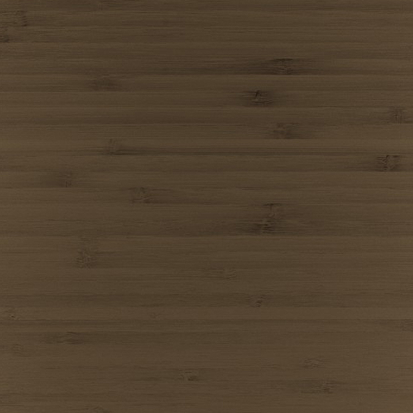 BambooHorizontal_Cortado_Finish