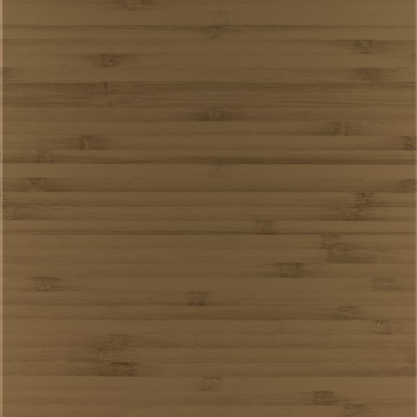 BambooHorizontal_Frappe_Finish