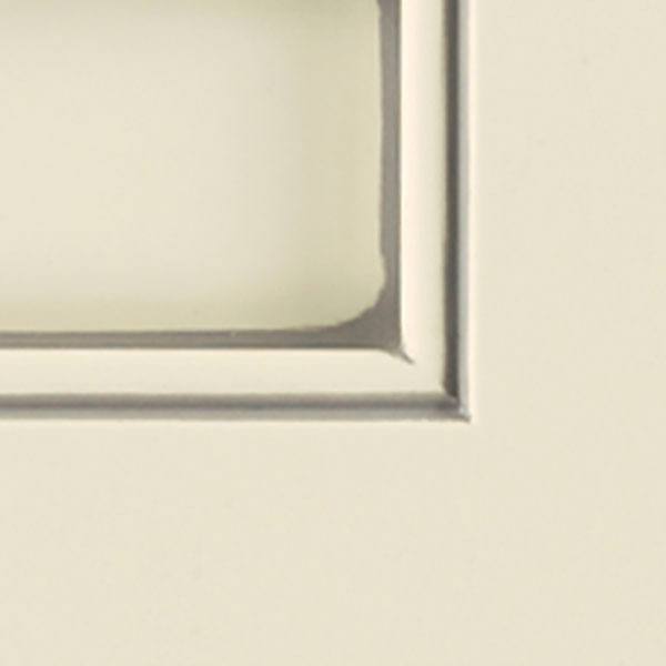 Painting Mdf Kitchen Cabinets White: Gray Cabinet Finish