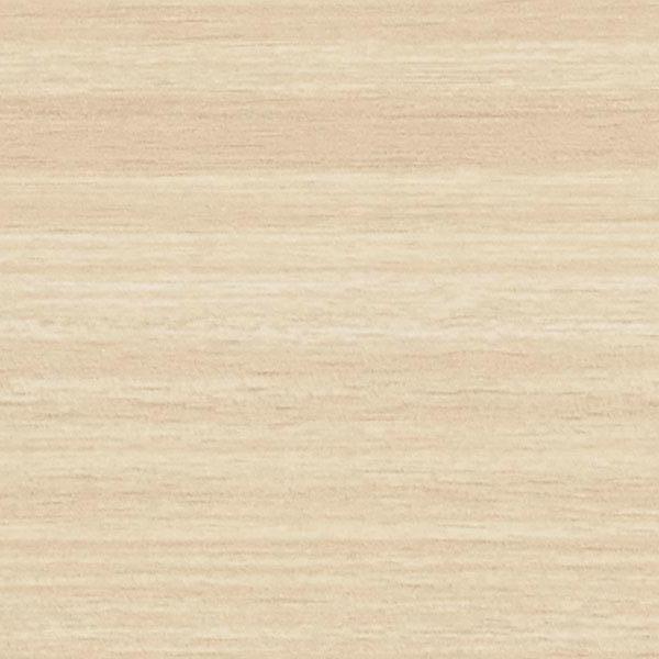 Kitchen Craft Contempra >> Textured Barchan Melamine Finish - Kitchen Craft