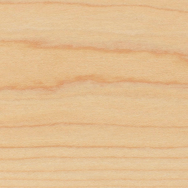 Natural Maple Cabinet Finish Kitchen Craft Cabinetry
